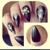 X Nails