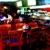 Lake & Union Restaurant & Lounge