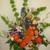 Brea Florist