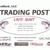 ProMark Trading Post