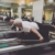 Encore Pilates