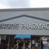 Briargrove Pharmacy & Gifts