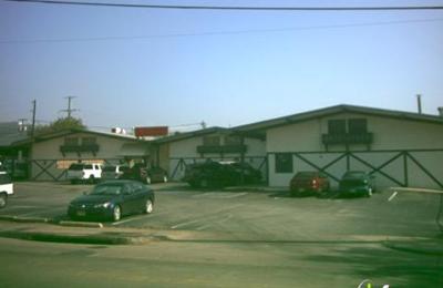 Black Forest Bakery - Dallas, TX