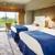 Maumee Bay Resort