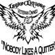 Legion Liquors