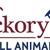 Hickory Small Animal Hospital
