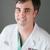 Bradley H Byrne MD