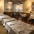 Avenue 5 Restaurant & Bar - CLOSED