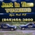 Hyde Park Auto Repair