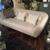 waynes fine furniture and bedding