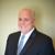 Allstate Insurance Company/ John Chappetta