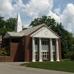 North Hills Christian Church