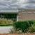 Huron Valley Hospital Psychiatry
