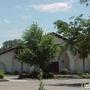 First Baptist Church Of Vacaville