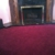 Carpet Network Inc & Renovations