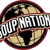 Soup Nation