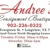 Andree's Consignment Boutique