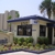 The Summit Resort Condo Rentals