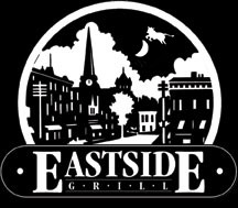 Eastside Grill, Northampton MA