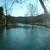 Turner Falls Park Cabins