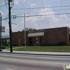 Capitol City Bank & Trust Company