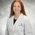 Banner Health Clinic: Behavioral Health - Greeley