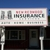 New Redwood Insurance Services