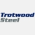 Trotwood Steel
