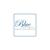 Blue Designs LLC