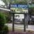 Mail Depot