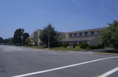 Kurth Jacklyn - Foster City, CA