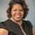 Regina Adair-Blackwell, MD