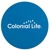 Colonial Life and Accident Insurance Co