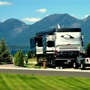 Polson Motorcoach & Recreational Vehicle Resort