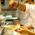 Mezes Greek Kitchen