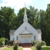 South Raleigh Bible Church