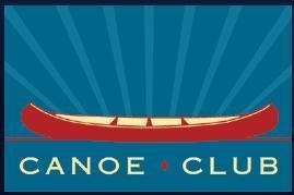 Canoe Club, Hanover NH