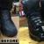 Andy's Shoe Repair