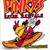 Pinky's Kayak Rentals LLC