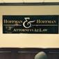 Hoffman & Hoffman - Topeka, KS