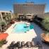 MCM Elegante Hotel & Conference Center