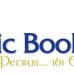 Catholic Books And Gifts