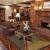 Homewood Suites by Hilton Dallas-Irving-Las Colinas