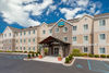Staybridge Suites ALLENTOWN WEST, Allentown PA
