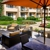 Courtyard New Carrollton Landover