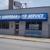 City Suburban Auto Service Inc