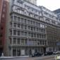 Olinsky Shurtliff Law Office - Rochester, NY