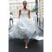 Melange Bridal llc