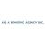 A & A Bonding Agency