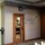 FedEx Office Print & Ship Center